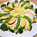 【味噌レシピ】低カロリーなのに満足感抜群♡味噌ダレ3種Party
