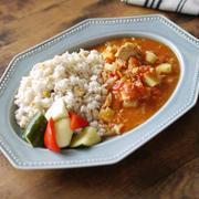 「毎日、毎食でもカレーが食べたい!」というSHIMAさんの簡単・節約「おうちカレー」レシピ