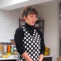 レシピブログキッチン kiki-rinさん!