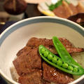 豪華!福島牛の焼き肉丼 by shoko♪さん