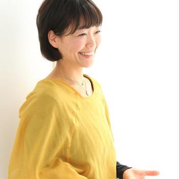 """""""【発達障害の特徴】ビタミンB群不足タイプ"""""""