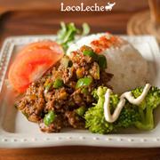 手軽にコクうま!野菜ジュースで作る絶品カレーレシピ