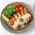豆腐料理のバリエーションが広がる!必見の6レシピ♪