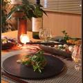 マスタードチキン~お箸で食べたいイタリアン♪