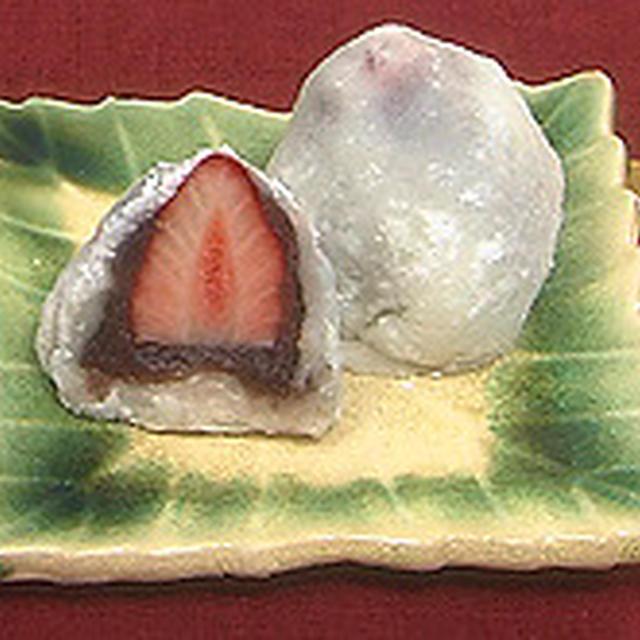 NHK「こんにちはいっと6けん」かんたんごはん12月の人気レシピに選ばれました☆