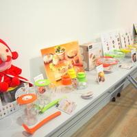 iwakiの「アレンチン」でレンジでチン!アレンジ料理イベントレポ