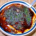 ボリュームあるけど軽い「お好み焼き」&「マルちゃんいつもの一杯ワンタン麺」