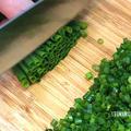 【NO.91】小葱を切って小分けにする動画【下ごしらえ】 by つくるさん
