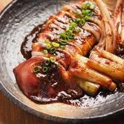 ごはんがすすむコク旨ダレ!「バター照り焼き」の魚介レシピ