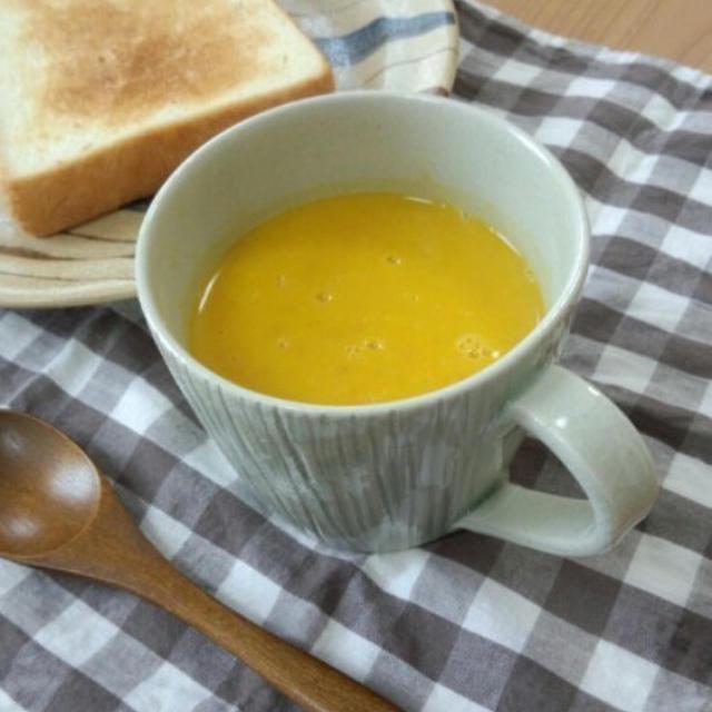 *かぼちゃレシピのマンネリ解消!簡単レパートリーいろいろ。*
