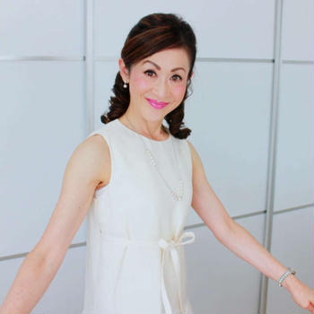 #管理栄養士の日々ごはん #予防めし Produced by 日本栄養士会 @the_ja...