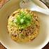 パラッと香ばしい♪かな姐さんのアレンジ炒飯レシピ by スパイスブログ