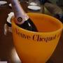 第2回ワイン会 その1
