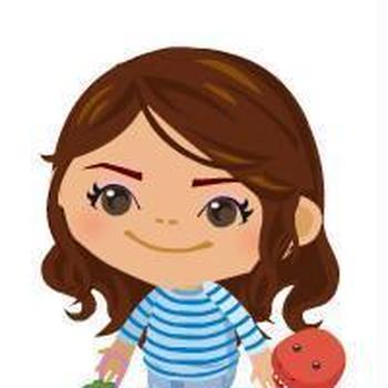 色々作りたいが止まらない長女。生姜焼を作ってくれました私ならしない笑 飴色玉ねぎを...