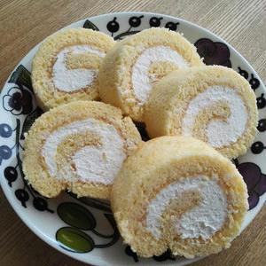 料理研究家・阪下千恵さんの「琺瑯バット」で毎日作れるおやつとお料理5選