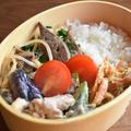 栄養満点!夏の定番スタミナ料理「レバニラ炒め」の簡単レシピ