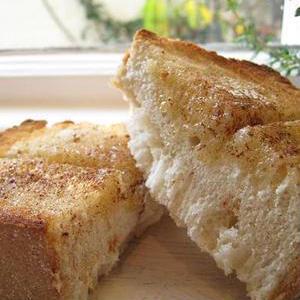 朝食のマンネリ回避!喫茶店みたいなトーストレシピ