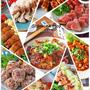 父の日や暑い日におすすめ簡単スタミナ肉料理10選♪