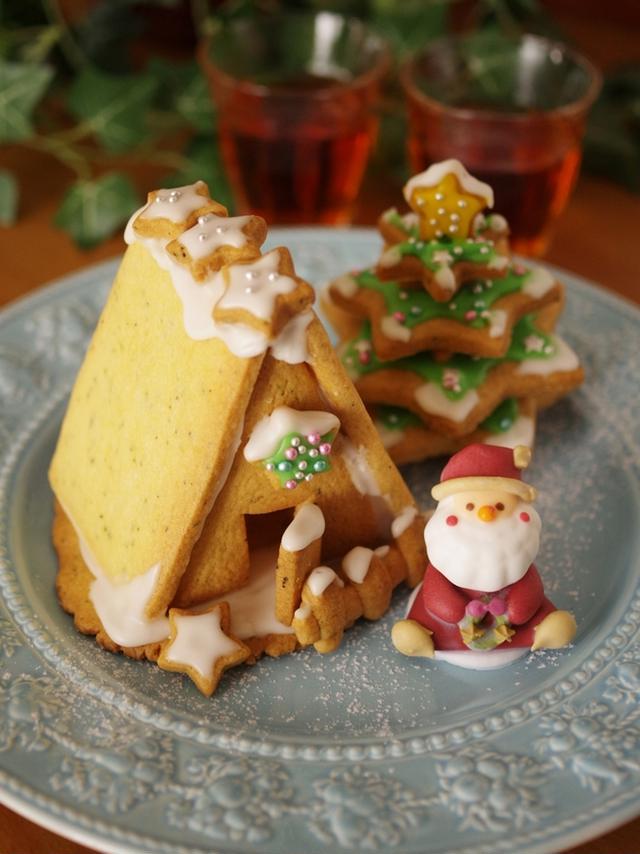 ドイツの伝統菓子「レープクーヘン」とは?レシピや購入場所も