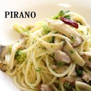 旬の野菜を食べよう!ブロッコリーのパスタレシピ5選