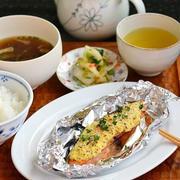 【記事執筆掲載】お魚の作りおきとアレンジレシピ