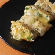 とろ~り感が楽しめる!チーズが入った卵焼きレシピ5選