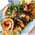 トースターでも作れる!洋風も和風もアレンジ自在の「#秋刀魚ロール」