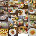 【レシピ】冷やし麺のまとめ by KOICHIさん