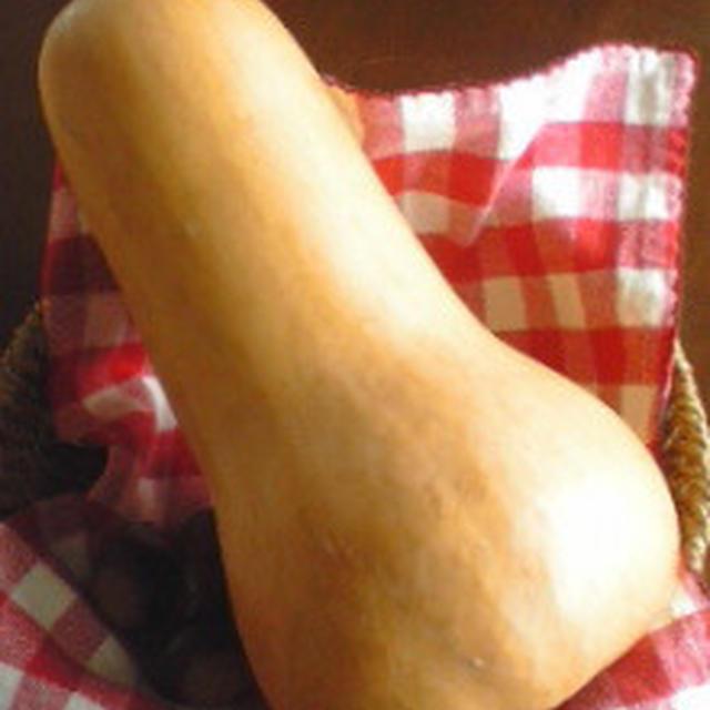 バンゴ:今年振り返ってみた人生お初食材