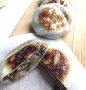 【ご当地レシピ】長野県の美味しいものといえば?自宅で作ってみよう〜おやき〜