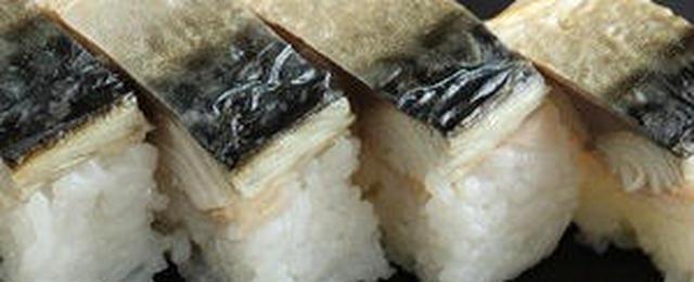 あの味をご家庭で!思わず挑戦したくなるおすすめ「棒寿司」レシピ