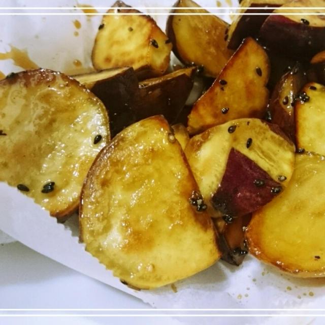 【Recipe:お弁当お野菜おかず3種】今日の料理