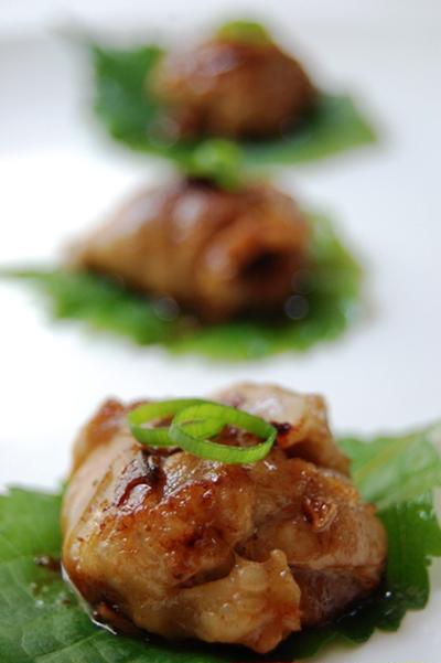 万能食材【シイタケ】のレシピ。和風も洋風も中華もおまかせ♪