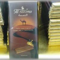 注目度大☆なチョコレート &ショコラティエ来店情報♪