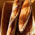 我が家のXmasのパンたち by chi-さん