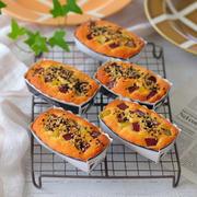 【レシピ】 LIMIAさんの連載は『ダイソー可愛いカップで簡単サツマイモのケーキ』