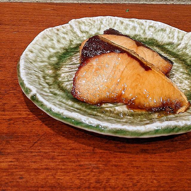 フライパンで簡単!ぶりの照り焼き☆作り方 ふっくら焼き上げるコツとポイント