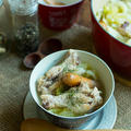 「ごちそうスープ」でユル低糖質【美味しいキャベツのポトフ】レシピ