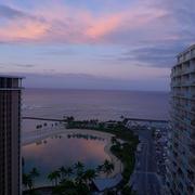 ハワイ5日目。