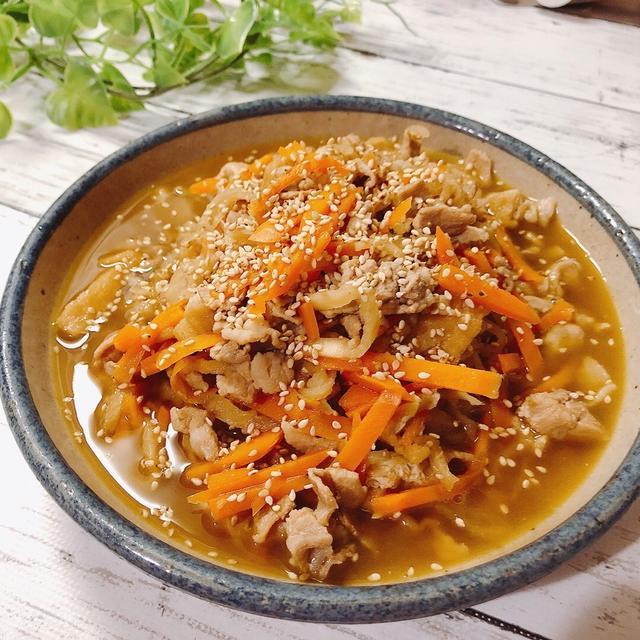 野菜高騰お助けメニュー 乾物 甘くない切り干し大根の煮物 切り干し大根の効能効果