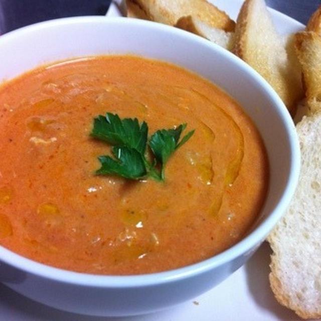 シラスでトマトカルボソースは美味しいよ!