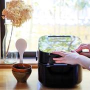 炊飯器について♩【#TOSHIBA#レシピリーフレット】