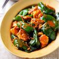 ♡生姜たっぷり♡鶏肉とピーマンの味噌炒め♡【#簡単レシピ#フライパン#ピーマン消費】