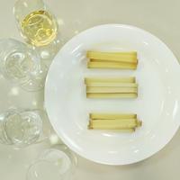 フランス産チーズ『コンテ』×日本酒のマリアージュを楽しもう♪イベント