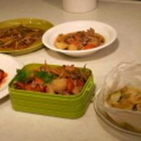 レシピブログキッチン in 西武池袋♪♪