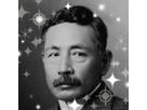chirosousekiさん