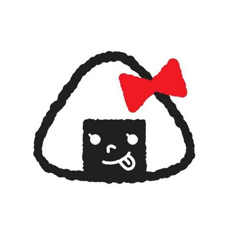 """<a href=""""https://www.recipe-blog.jp/profile/161276..."""