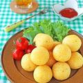 運動会や毎日のお弁当にお勧め!簡単野菜のサブおかず11品!