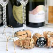 【家ワイン記事】知ってる?スパークリングワインのうんちく!&おすすめワイン5選