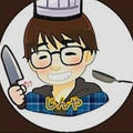 zinyaの料理ブログさん